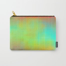 vivid way 1a Carry-All Pouch