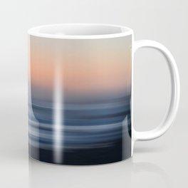 Take Me Back ... Coffee Mug