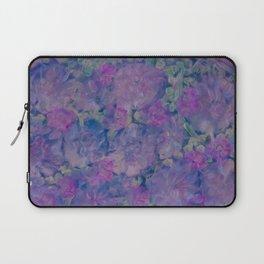 Ambrosia Painting Laptop Sleeve