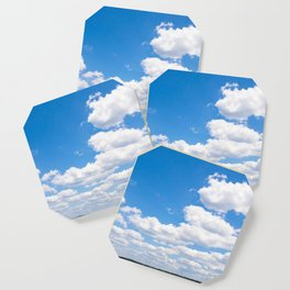 Florida Sky Coaster