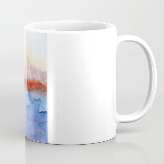 Tidal Mug
