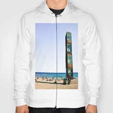 Beach House Hoody