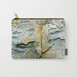 Natures Art 9 Carry-All Pouch