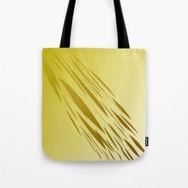 Design elements, Gold ethnic Tote Bag