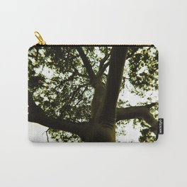 Its Nature Carry-All Pouch