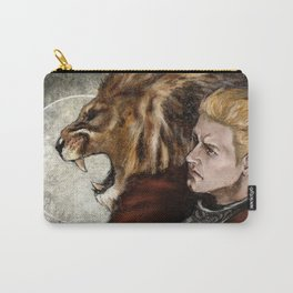 Dragon Age Inquisition - Cullen - Fortitude Carry-All Pouch