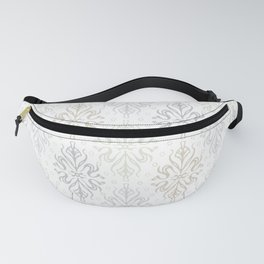 Luxury Vintage Pattern 18 Fanny Pack