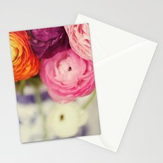 a dream come true Stationery Cards