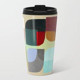 Color Overlay Travel Mug
