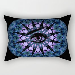 Illuminate Rectangular Pillow