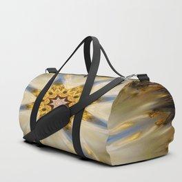 Age of Reason Duffle Bag