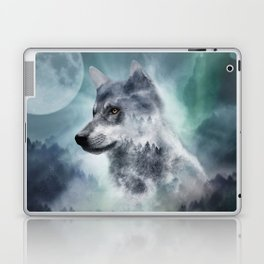 Inspired by Nature Laptop & iPad Skin