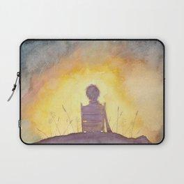 47 Sunsets Laptop Sleeve