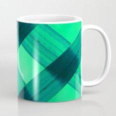 Shape Or Song #society6 Mug