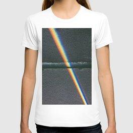 Prism Play T-shirt