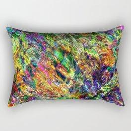 AQB-CE CollabX2 Rectangular Pillow