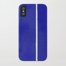 moneyment VI ( you can have it for 20 bucks) iPhone X Slim Case