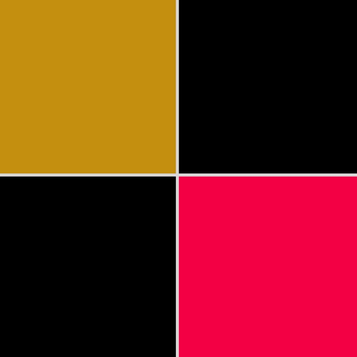 Unit 4 colors 1 Comforters