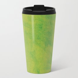 Abstract No. 283 Travel Mug