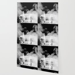 SMOKIN BEAT Wallpaper