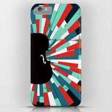 Shostakovich Cello Concerto iPhone 6s Plus Slim Case
