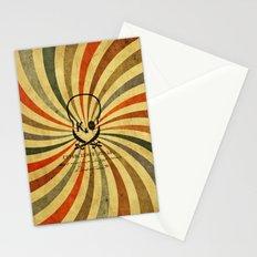 OGPS Stationery Cards
