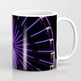 Fun on the Ferris wheel Coffee Mug