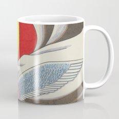 Super-Connected Mug