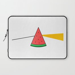 The Brightside of The Summer Laptop Sleeve
