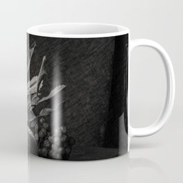 Still life autumn Coffee Mug