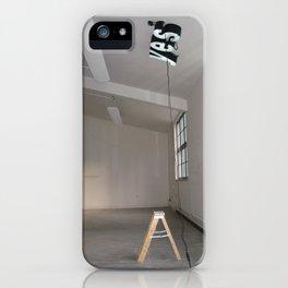 Yes, for Yoko Ono 2 iPhone Case