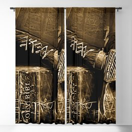 Sword of Truth 02-02 Blackout Curtain