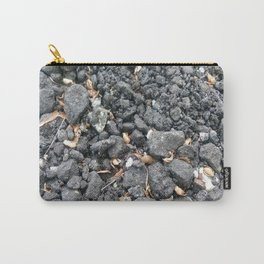 the rock Carry-All Pouch
