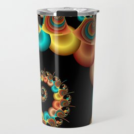 swing and energy for your home -10- Travel Mug