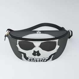 ARMY Fanny Pack