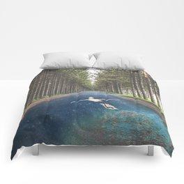 FORREST RIVER Comforters