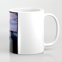 Our secret place Coffee Mug