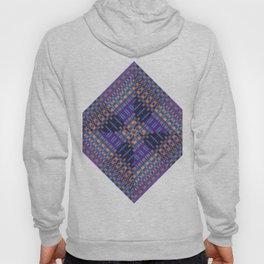 geometric ensemble Hoody