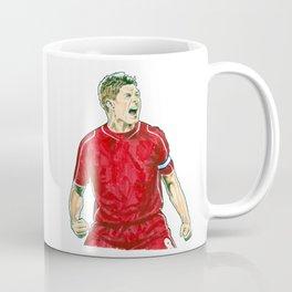 Gerrard Coffee Mug