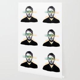 Thom Yorke Wallpaper