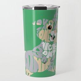 Thumper Travel Mug