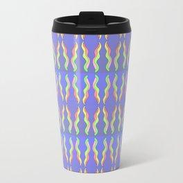 ribbon 26-ornamental,fabrics,fashion,decorative,girly,gentle Travel Mug