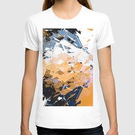 10118 T-shirt