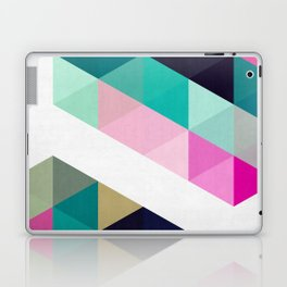 Solid III Laptop & iPad Skin