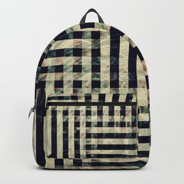 Sad Songs Backpack