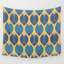 Spring 2018 Pattern Collection Wall Tapestry