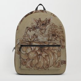 Under a Spell Backpack