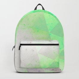 CHEMICALS Backpack