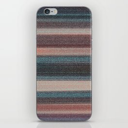 New Mexico Roadtrip iPhone Skin