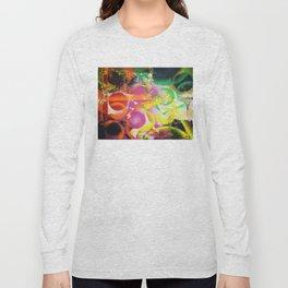 Art Nr 102 Long Sleeve T-shirt